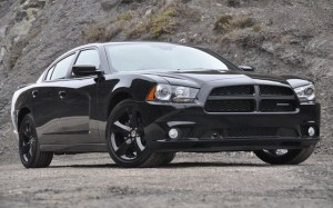 2012-Dodge-Charger-Blacktop-Photo-Front-3