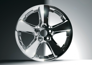 permastar-chrome-wheel